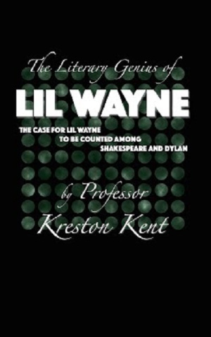 LIL WAYNE BOOK COVER SMALLER FONT 2