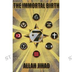 Immortal Birth2