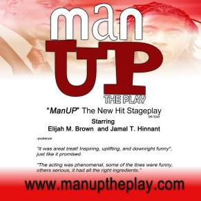 ManUpthePlay