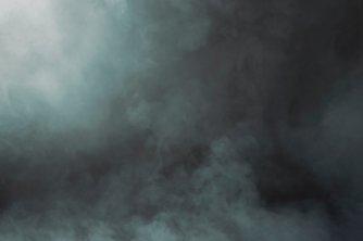 smoke_fog_and_light__stock_24mp__free_by_jeffkingston-d8f6c04